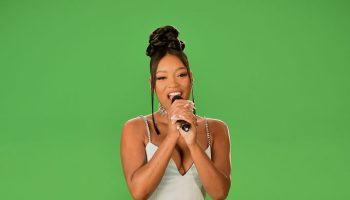 keke-palmer-in-area-hosting-the-2020-mtv-video-music-awards
