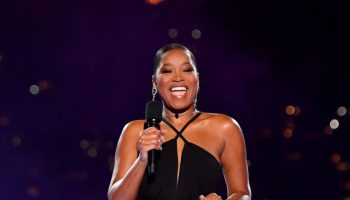 keke-palmer-in-valentino-hosting-the-2020-mtv-video-music-awards