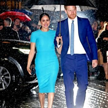 meghan-harry-appear-on-time-100-tv-show-for-most-influential-people