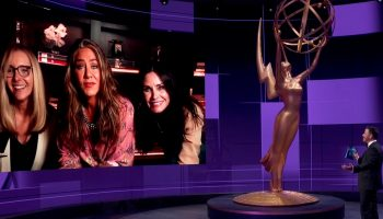 surprise-friends-reunion-the-2020-virtual-emmy-awards