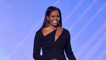 michelle-obama-goes-on-instagram-live-with-j-lo-tracee-ellis-ross-zendaya-ayesha-curry-for-national-voter-registration-day