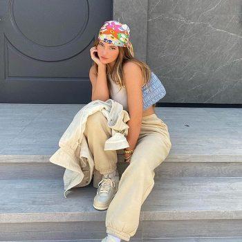 kylie-jenner-in-atoir-x-rozalia-instagram-story-september-4-2020