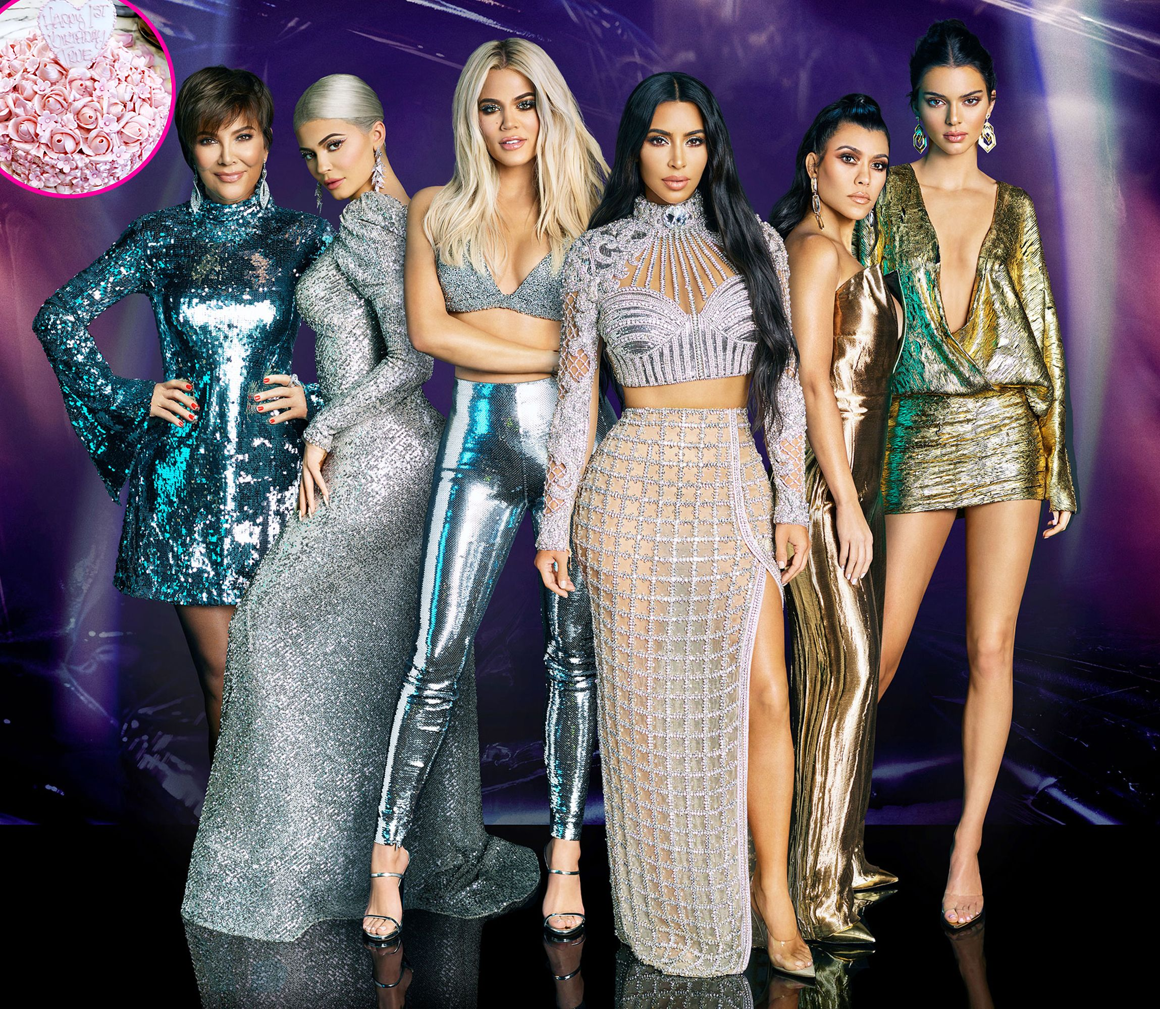 keeping-up-with-the-kardashians-ending-in-2021-read-the-full-statement