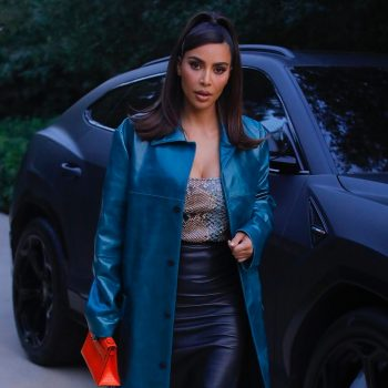 kim-kardashian-heading-to-business-meeting-out-in-west-los-angeles-september-22-2020