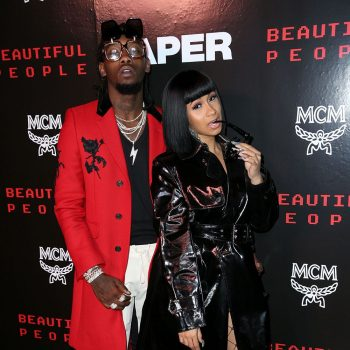 cardi-b-explains-why-she-filed-for-divorce-from-offset