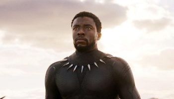 chadwick-boseman-laid-to-rest-in-home-state-of-south-carolina