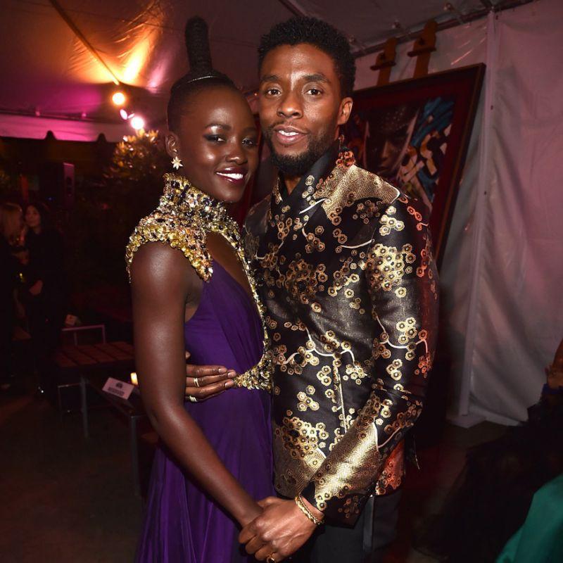 lupita-nyongo-pens-beautiful-tribute-to-chadwick-boseman