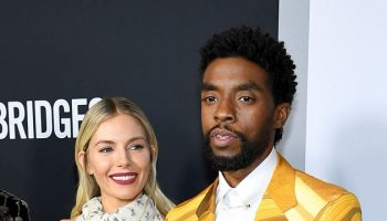 chadwick-boseman-raised-sienna-millers-21-bridges-pay-with-his-own