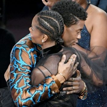 letitia-wright-narrates-a-lovely-tribute-video-to-chadwick-boseman