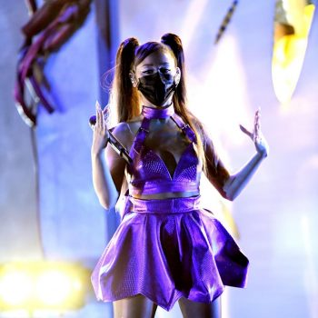 ariana-grande-in-howie-b-the-2020-mtv-video-music-awards