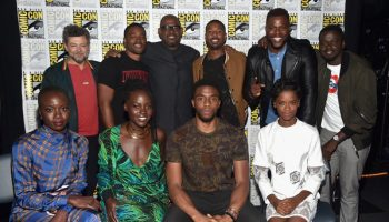 disney-now-uncertain-how-to-proceed-with-black-panthers-without-chadwick-boseman