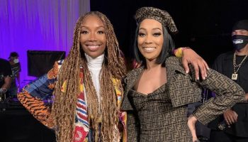 brandy-monicas-verzuz-music-battle-breaks-instagram-live-record