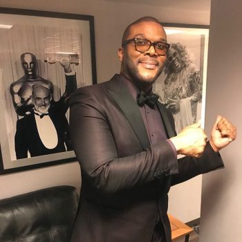 tyler-perry-is-officially-a-billionaire
