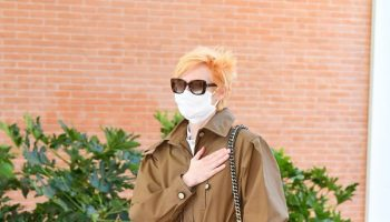 tilda-swinton-arrives-for-the-2020-venice-film-festival-rocking-chanel