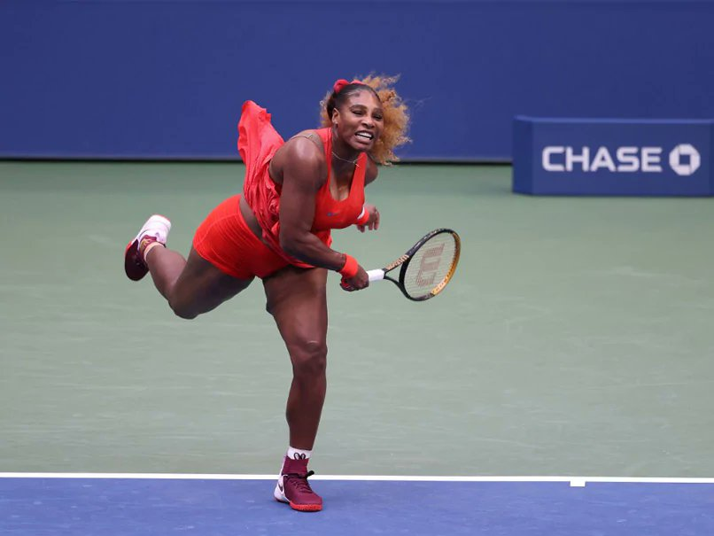 serena-williams-beats-sloane-stephens-us-opens-in-3rd-round