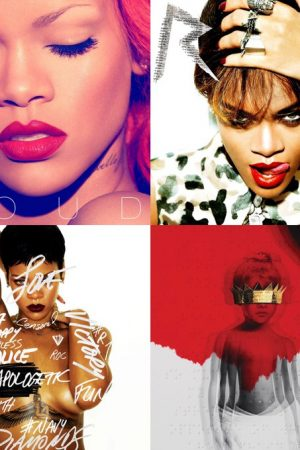 rihannas-8-studio-albums-are-now-certified-platinum-or-higher-in-the-us