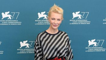 cate-blanchett-in-giorgio-armani-the-2020-venice-film-festival-jury-photocall
