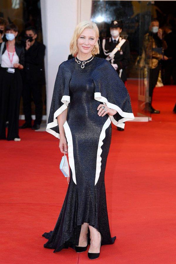 cate-blanchett-in-esteban-cortazar-dress-the-lacci-2020-venice-film-festival-premiere-opening-ceremony