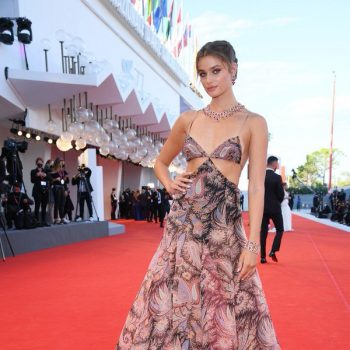 taylor-hill-in-two-etro-looks-on-the-opening-day-of-the-2020-venice-film-festival