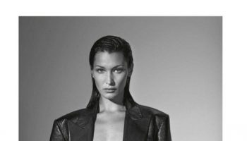 bella-hadid-cover-vogue-italia-september-2020