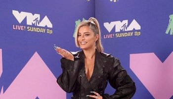 bebe-rexha-in-lionne-clothing-2020-mtv-video-music-awards