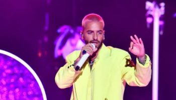 maluma-in-balmain-at-the-2020-mtv-video-music-awards