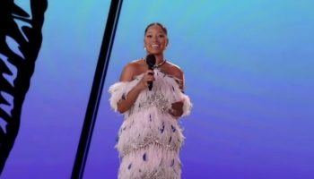 keke-palmer-in-ralph-russo-hosting-the-2020-mtv-video-music-awards