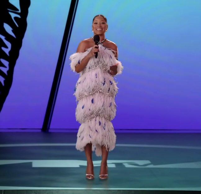 keke-palmer-in-ralph-russo-hosting-the-2020-mtv-video-music-awards