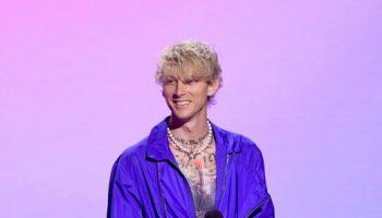 lady-gaga-in-valentino-haute-couture-2020-mtv-video-music-awards