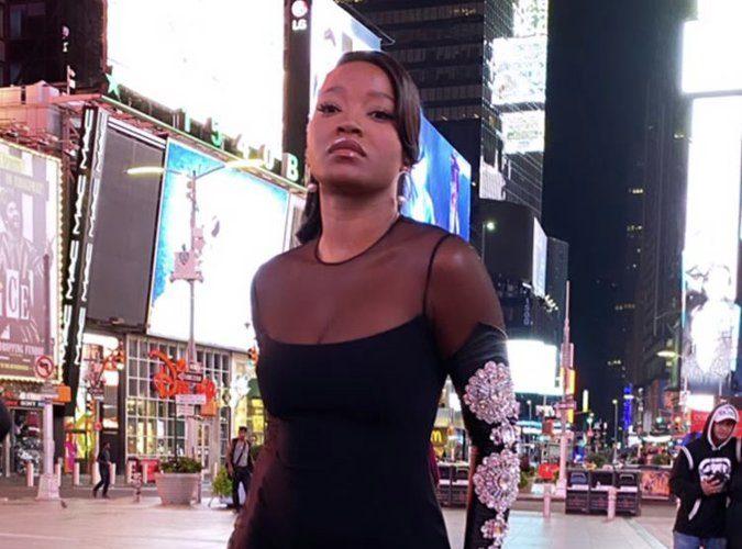 keke-palmer-in-david-koma-2020-mtv-video-music-awards