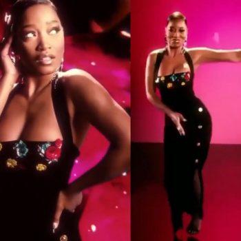 keke-palmer-in-versace-2020-mtv-video-music-awards