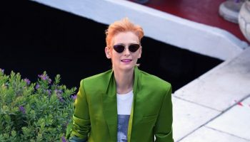 tilda-swinton-in-haider-ackermann-arriving-the-excelsior-during-the-77th-venice-film-festival