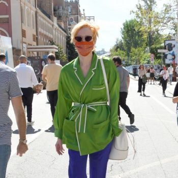 tilda-swinton-in-haider-ackermann-out-at-venice-ahead-of-the-77th-venice-film-festival