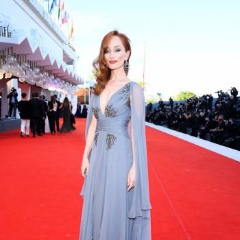 lotte-verbeek-in-alberta-ferretti-couture-2020-venice-film-festival-opening-ceremony-lacci-screening