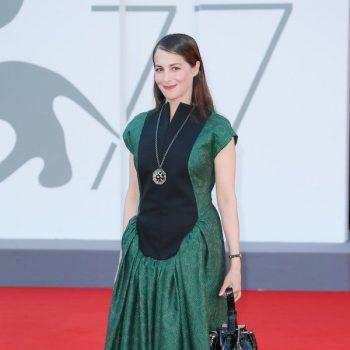amira-casar-in-loewe-amants-2020-venice-film-festival-premiere