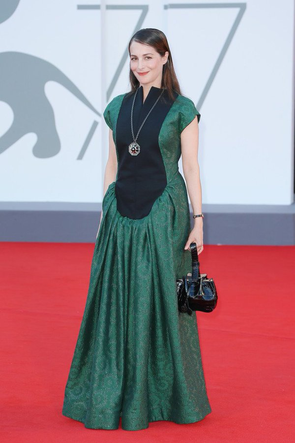 amira-casar-in-loewe-amants-2020-venice-film-festival-premiere