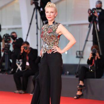 cate-blanchett-in-alexander-mcqueen-the-amants-venice-film-festival-premiere