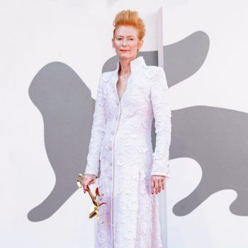 tilda-swinton-in-chanel-haute-couture-the-human-voice-venice-film-festival-premiere