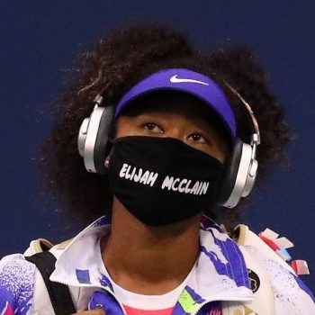 naomi-osaka-honors-victims-of-racial-injustice-us-open-in-nyc