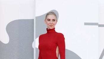 vanessa-kirby-in-valentino-the-pieces-of-a-woman-venice-film-festival-premiere