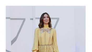 gia-coppola-in-gucci-the-mainstream-venice-film-festival-premiere