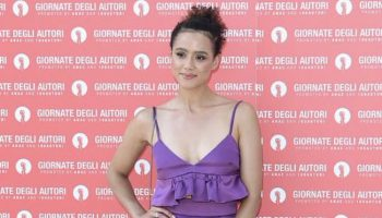 nathalie-emmanuel-in-miu-miu-miu-miu-womens-tales-at-the-77th-venice-film-festival-photocall