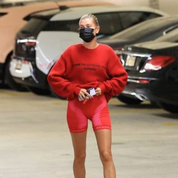 hailey-bieber-rocks-red-out-in-los-angeles-september-7-2020