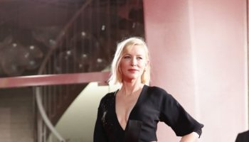 cate-blanchett-in-armani-prive-the-spy-no-tsuma-venice-film-festival-premiere
