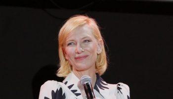 cate-blanchett-in-stella-mccartney-the-mrs-america-mini-series-venice-film-festival-screening