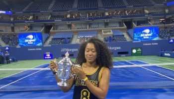 naomi-osaka-pays-tribute-to-kobe-bryant-following-her-us-open-win