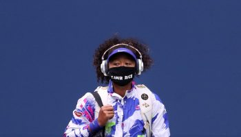 naomi-osaka-beats-azarenka-for-2nd-us-open-title