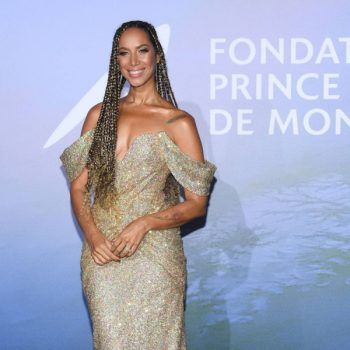 leona-lewis-in-gold-sequin-gown-2020-monte-carlo-gala-for-planetary-health