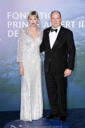princess-charlene-in-jenny-packham-2020-monte-carlo-gala-for-planetary-health