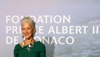 helen-mirren-in-dolce-gabbana-the-2020-monte-carlo-gala-for-planetary-health